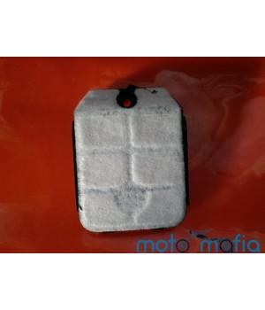 Фильтр воздушный Нomelite  4016/4518