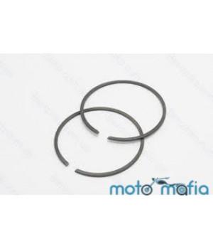 Кольца поршневые ф43мм (комплект) GOODLUCK 4500