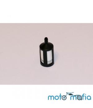 Фильтр топливный керамический GOODLUCK 4500/5200