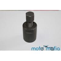 Съемник генератора Дельта/Альфа/Актив (каленый)