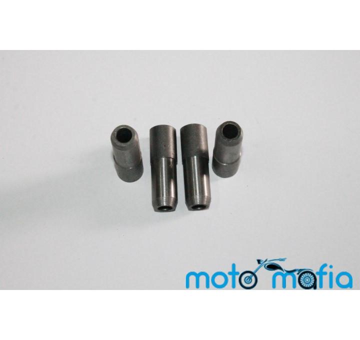 Направляющие клапанов Днепр, МТ (металло-керамика)