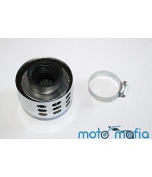Фильтр нулевик D=35мм