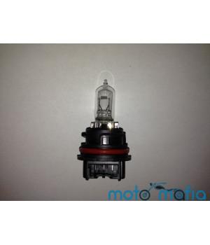 Лампа фары РН11 Хонда (пластиковый цоколь)