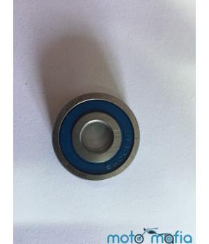 Шариковый подшипник 301 для мототехники