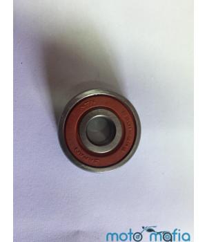 Шариковый подшипник 304 для мототехники