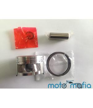 Поршень Ямаха YBR-125 d=54,25mm (0.25) №2
