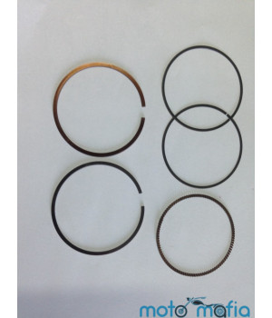 Кольца Ямаха YBR-125 d=54,00mm (std) №1
