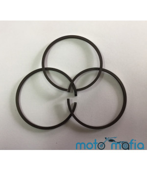 Кольца Муравей 62,00.Производство Украина (комплект 3-шт)