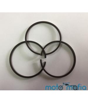 Кольца Муравей 63,00.Производство Украина (комплект 3-шт)