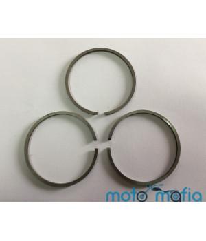 Кольца Муравей 63,00.Производство Польша (комплект 3-штуки)