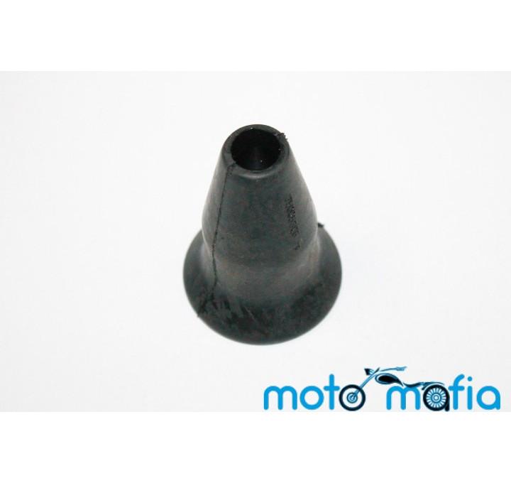 Соска карданного вала (резиновая)