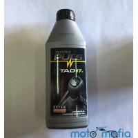Масло трансмиссионное Turbo Puls ТАД-17