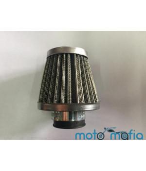 Фильтр нулевик d=28 mm
