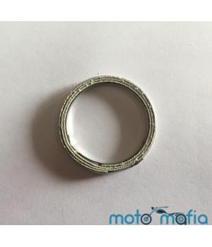 Кольцо глушителя Минск
