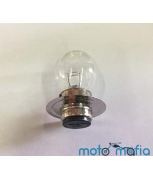 Лампа фары 6V 32/21W
