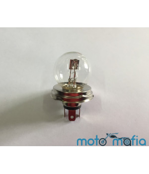 Лампа фары 12V 45/40W