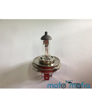 Лампа фары галогенка12V 60/55W