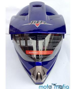 Шлем BLD Кросс