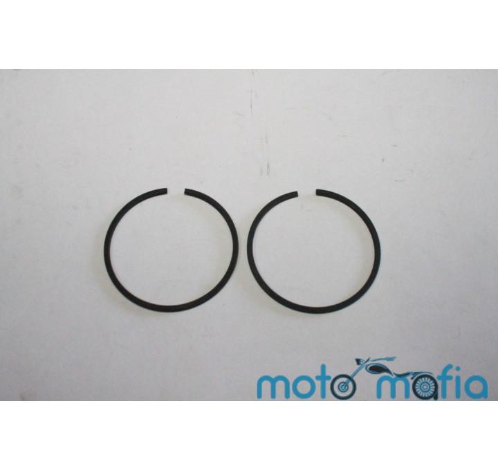 Поршневые кольца мотокосы диаметр 44мм (комплект)