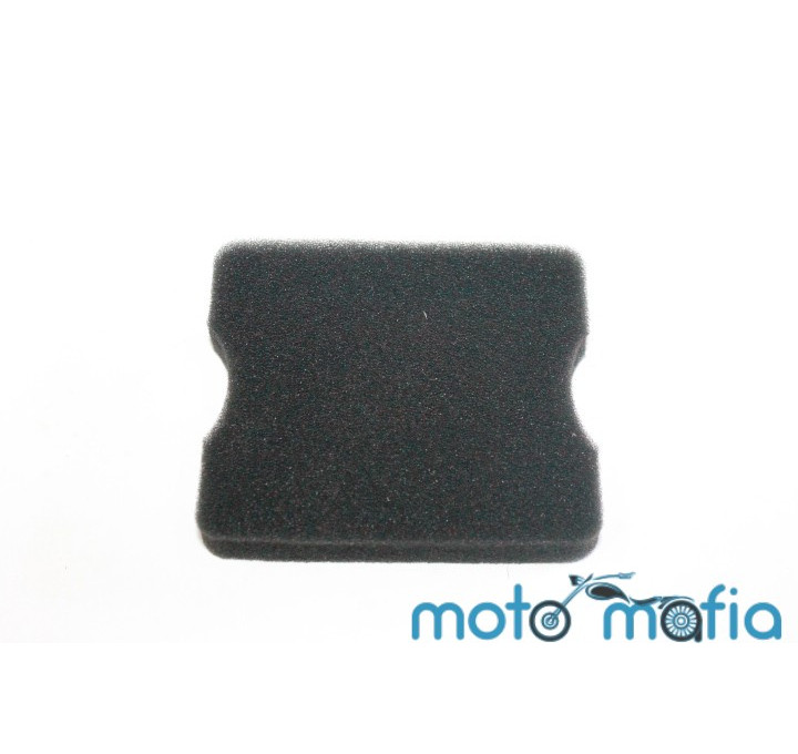 Фильтрующий элемент мотокосы (квадратный)