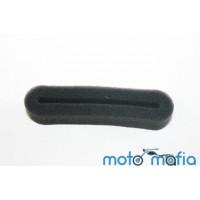 Фильтрующий элемент мотокосы (кольцо)
