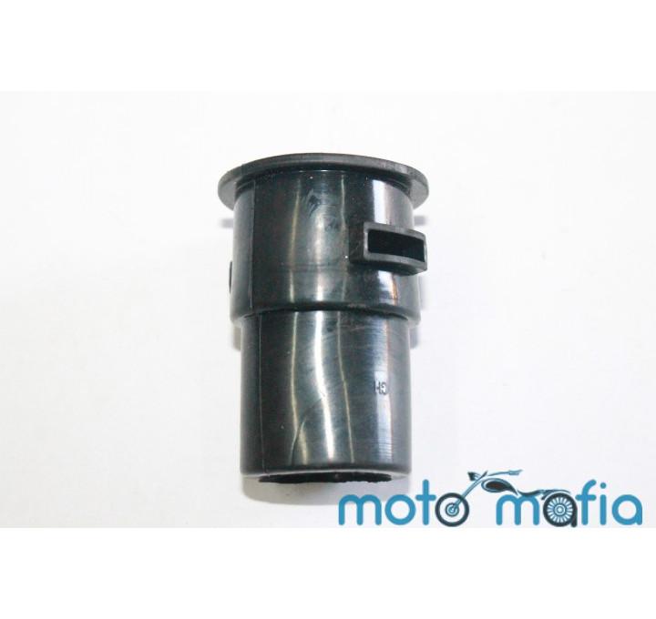 Резинка редуктора мотокосы (конус)