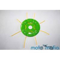 Катушка для лески мотокосы (паук)