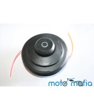 Катушка для лески мотокосы (STIHL)
