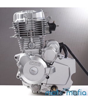 Двигатель CG-250