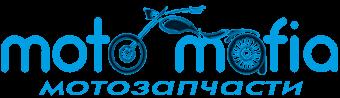 Moto Mafia